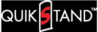 Quickstand Logo