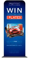my-plates